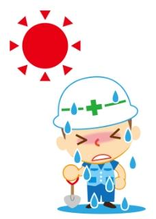 云南治疗白癜风最好的医院介绍白癜风要忌讳什么?