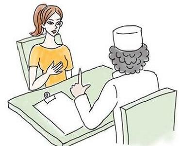 昆明治白斑哪家医院好?怎么医治反复的白癜风好呢?