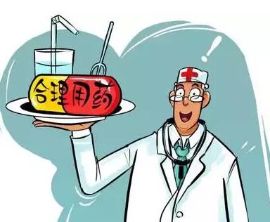 昆明白癜风医院网址,青少年白癜风治疗有哪些重点?