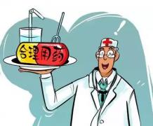 云南治疗白癜风医院:白癜风用药之后发痒了是怎么回事